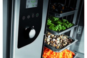 Combi Oven – The Multi-Purpose Appliance That Combines Fast, Healthy & Tasty