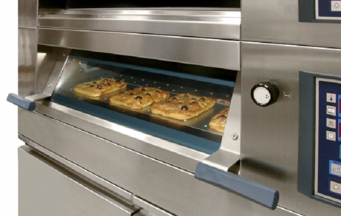 Essential Bakery Equipment: The Purpose of Deck Ovens