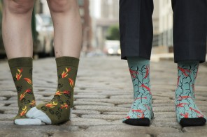 Your Health Is Your Biggest Wealth – the Purpose of Bamboo Socks