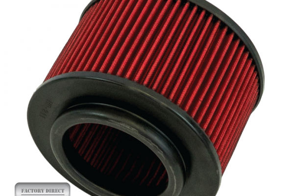 ranger air filter