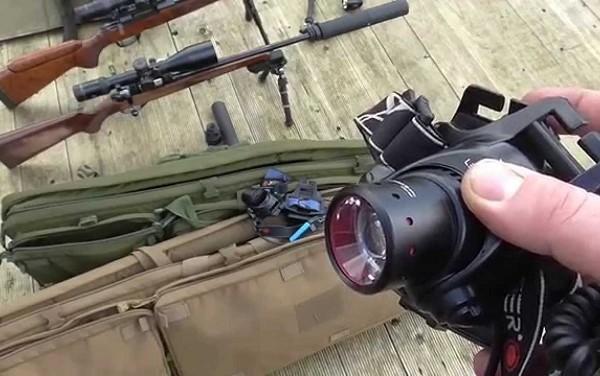 LED-Lenser-H14.2