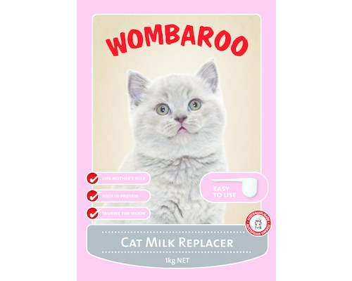 large-337012_WOMBAROO_CAT_MILK_1KG