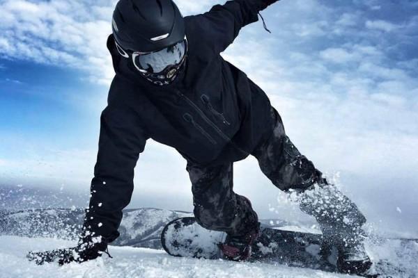 snowboarding jackets (1)