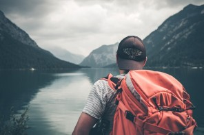 Adventure Outdoors: Make the Most of Purposeful Tactical Backpacks