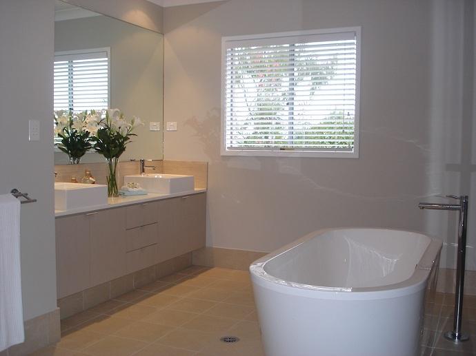venetian_bathroom