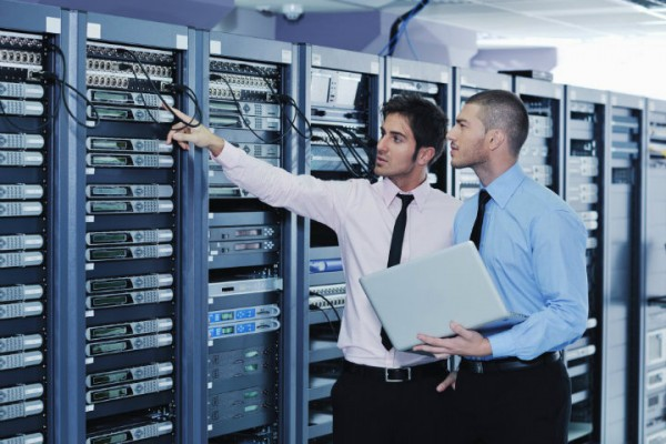 hard drive data recovery featured