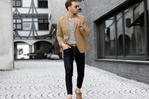 The Purpose of Boat Shoes – Where & How to Wear Them