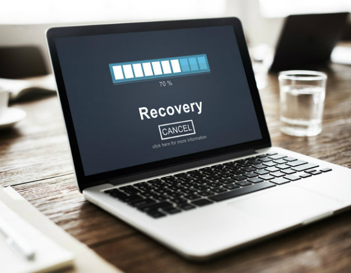 data recovery Melbourne 1