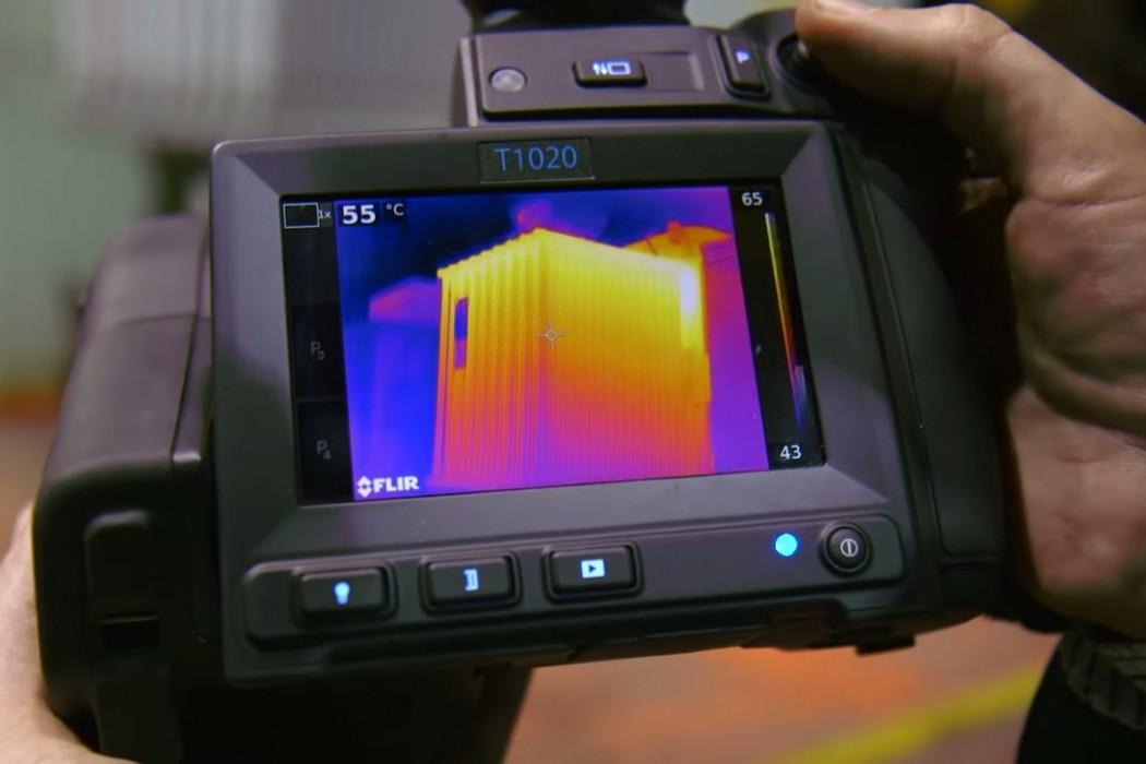 flir-thermal-camera