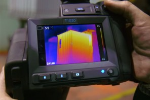 The Purpose of the FLIR Thermal Camera – Reasons to Invest in One