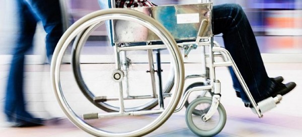 mobility aids Australia