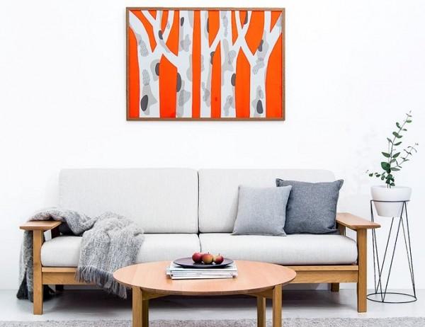 scandinavian_furniture