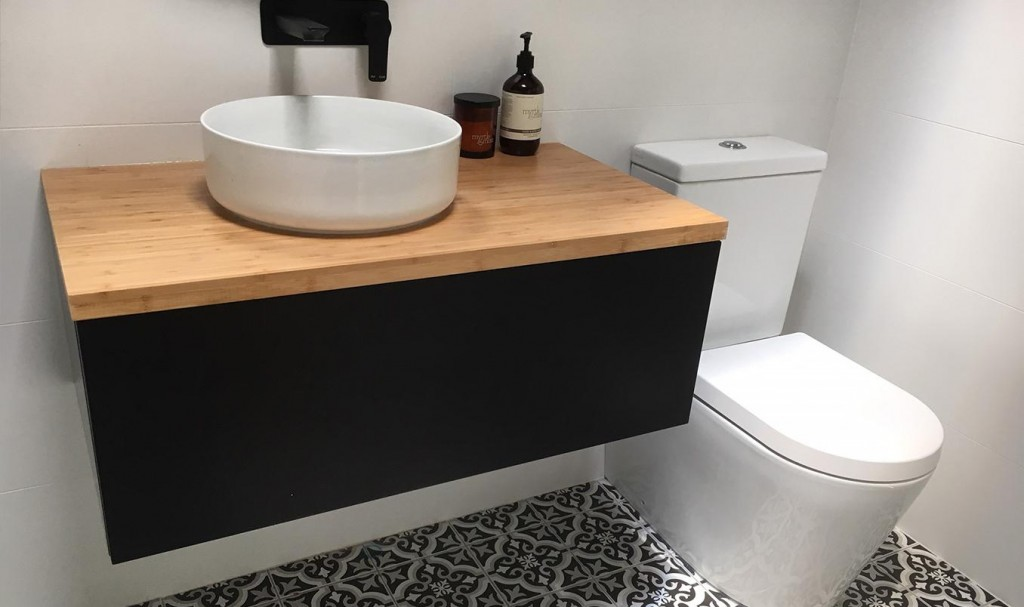 timber vanity units1