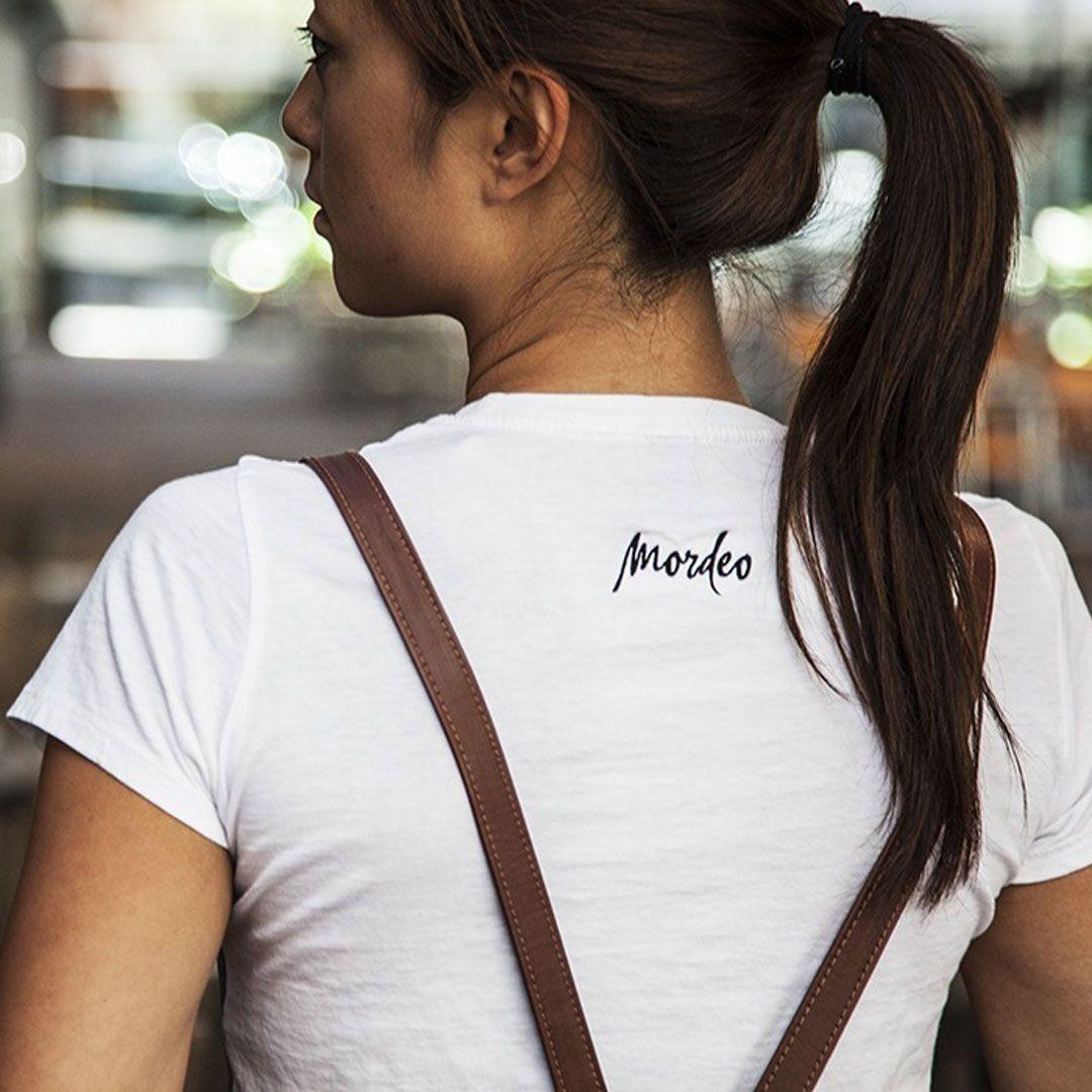 work t shirts online