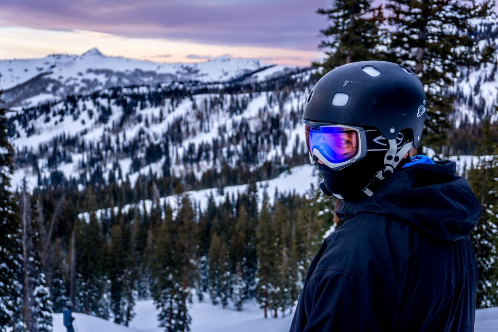 ski-snowboard-helmets