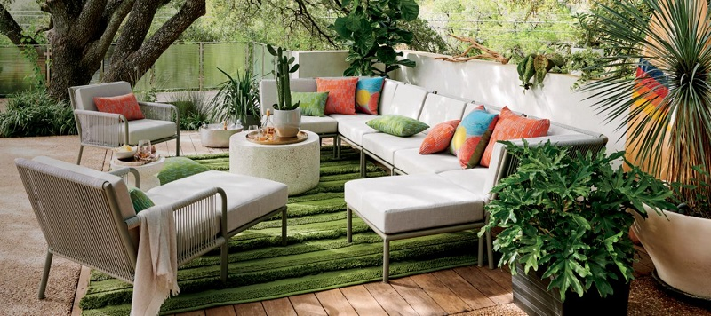 outdoor-furniture-online