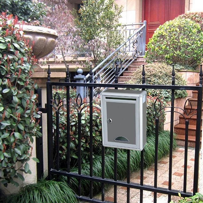 fence-mounted-letterbox