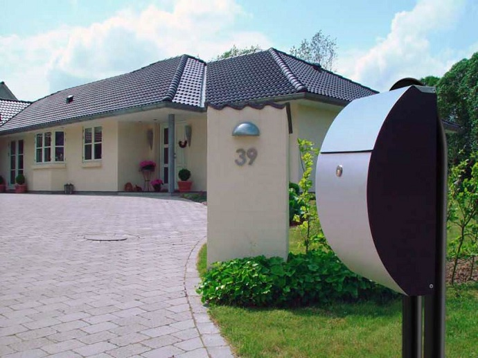 stainless-modern-mailbox