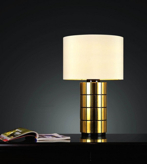 touch-lamp-for-bedroom