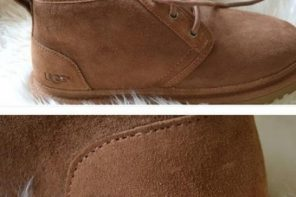 How do UGG Boots Work? Reasons Why We Love Wearing Them