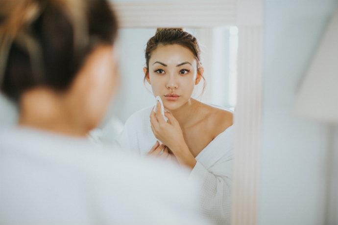 Provence-France-Simple-Skincare-face toner