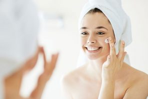 The Purpose of Face Toner: Reasons Why You Should Use It