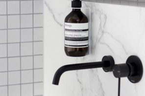 The Purpose of Details – Spruce Up Your Bathroom Space on a Budget
