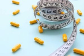The Purpose of Fat Burning Supplements: 3 Important Questions Answered