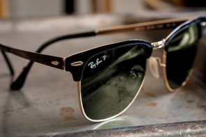 The Purpose of Getting Replacement Lenses for Your Ray Bans