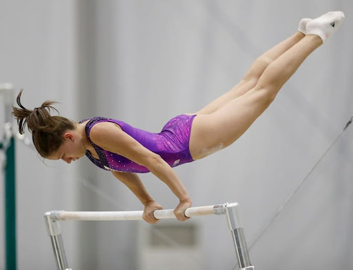 gymnastic-outfit-for-girl