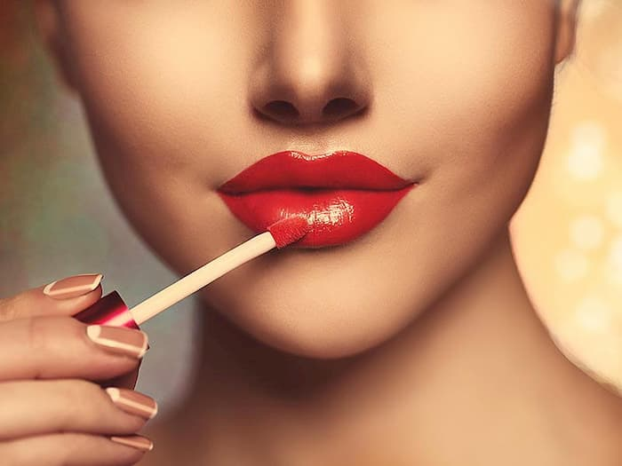 The Purpose of Lip Pencils: Create the Perfect Pout for Your Everyday Look