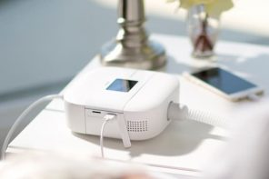 Auto CPAP Machine: Purpose and Benefits