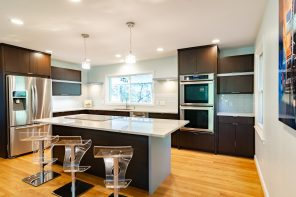 Kitchen: How to Transform the Most Purposeful Space in Your Home