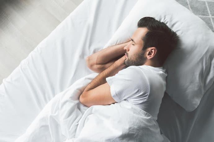 sleeping_positions