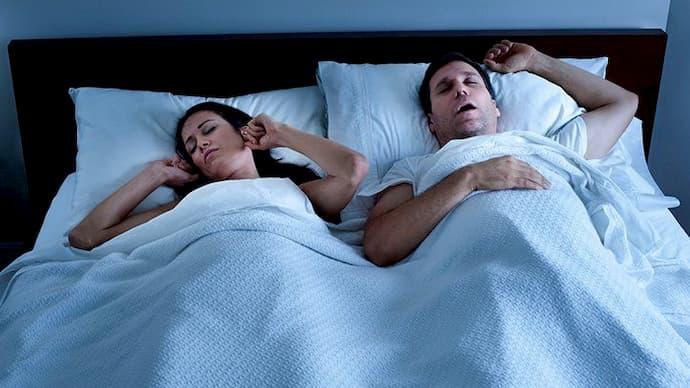 snoring_sleeping