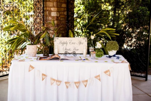 wedding-guest-table