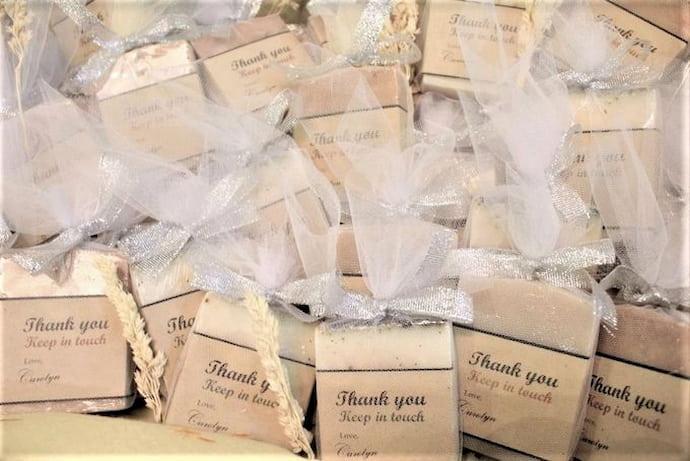 wedding-handmade-soaps