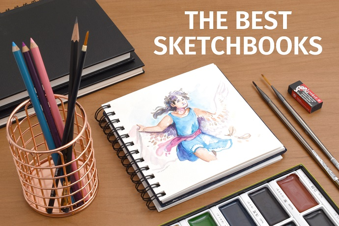 Sketchpads