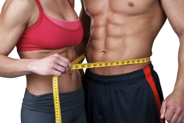 fat burning products