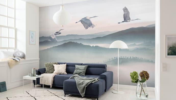 komar_living_room