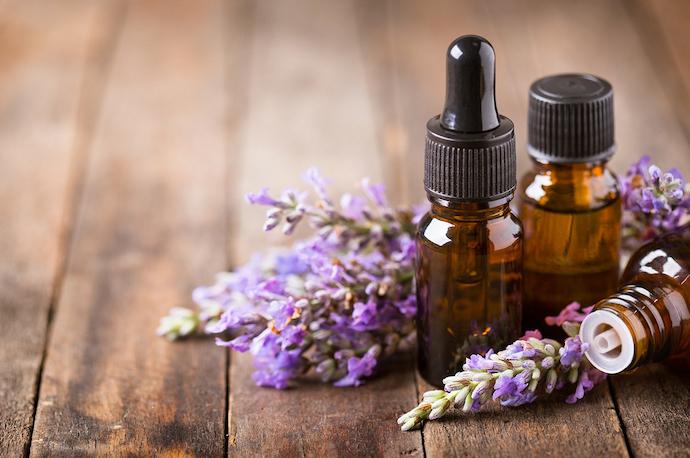 essential-oils-image