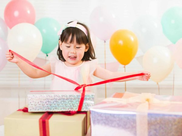 toddler-gifts-girls-cover