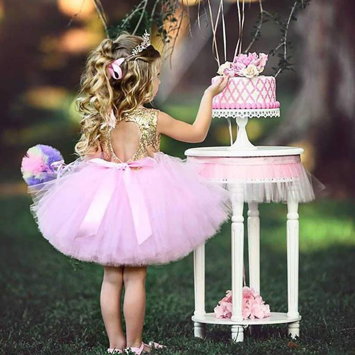 toddler-girls-dress-image