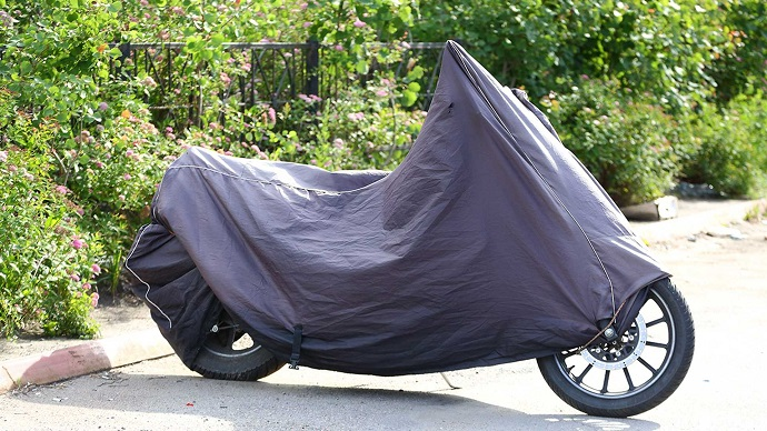 motorcycles covers