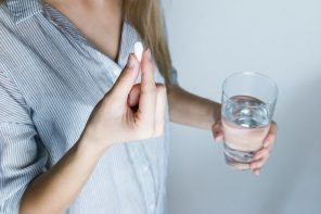 Antihistamines: Definition, Types and Side Effects